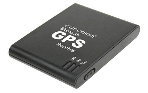 01-Car-Communication-Gps-Receiver-Mobile-Maps-Gps-Enabled-Phones-Gps-System