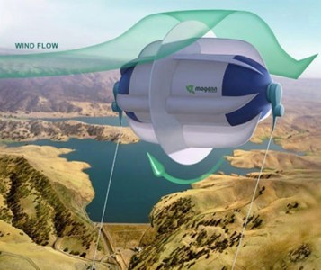 88797 floating wind farm Mechanical Seminar Topics