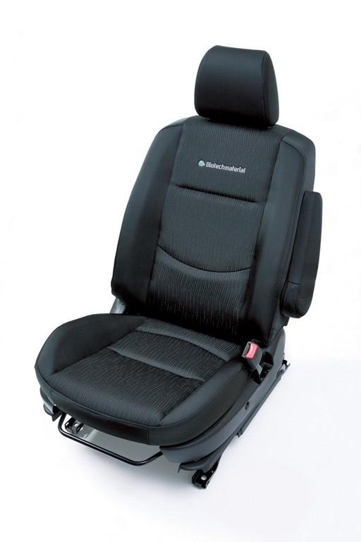 01-Mazda-Biofabric-Biotech-Materials-Seat-Covers