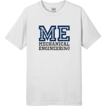 02-Mechanical-Engineer-T-Shirt-Quote.jpg