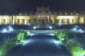 8ece0 01 delhi university campus india
