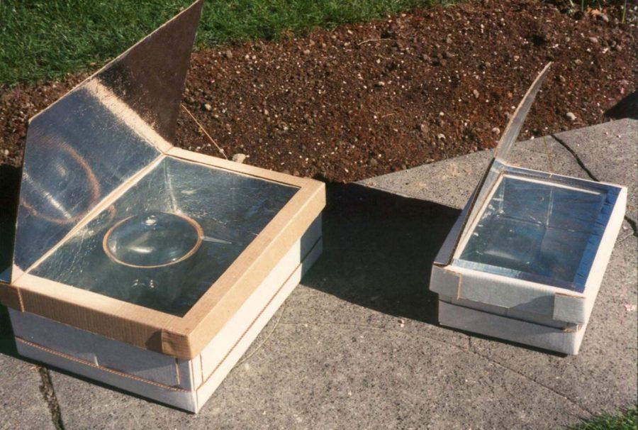 01-Saussure-Solar-Collector-Hot-Box.jpg