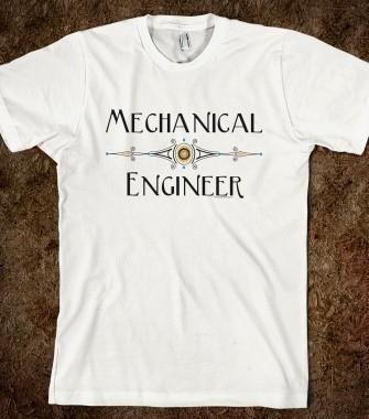 03-top selling engineering tshirt hoodies