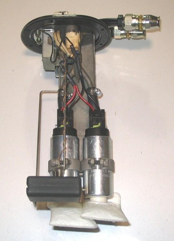 01-Dual-Fuel-System-Custom-Exhaust-Systems-Rx7Fp.jpg
