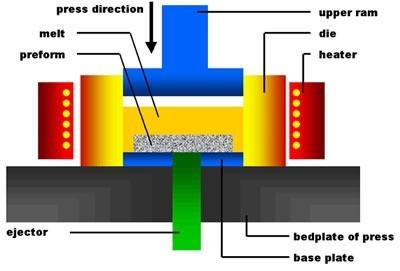 01-Heat-Sink-Production-Heat-Sink-Manufacturing-Heat-Sink-Compound.jpg