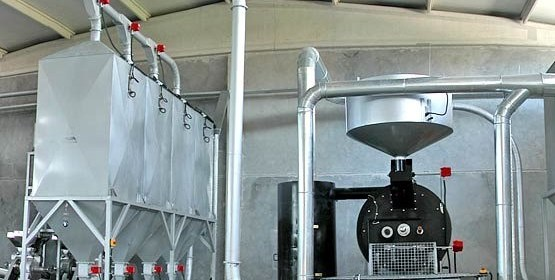 01-toper-coffee-loader-conveyor-pneumatic-conveying-systems