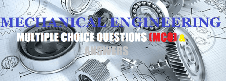 946D0 01 Mechanical Engineering Trb Tamilnadu Questions And Answers   Teachers Recruitment Board Tamilnadu Multiple Choice Questions For Mechanical Engineering   Teachers Recruitment Board Tamilnadu Multiple Choice Questions For Mechanical Engineering