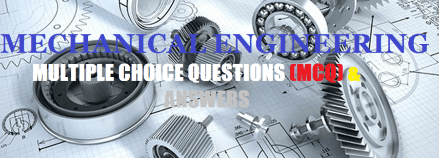 946D0 01 Mechanical Engineering Trb Tamilnadu Questions And Answers   Blogmech.com