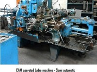 01-Types-of-Control-System-In-Numerical-Control-why-cnc-machines.jpg