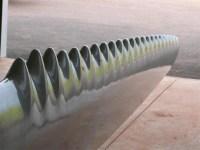 01-whale-power-wind turbine