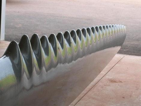 01-whale-power-Top-10-wind-turbines