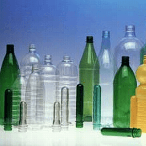 Plastics | 2 Types Of Plastics | Ultimate Guide To Classification Of Plastics