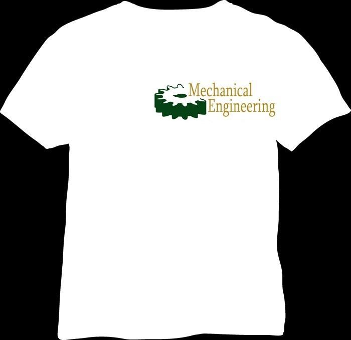 Mechanical-Engineering-Logo-Mechanical-Engineering-Blog-University-Logo-In-T-Shirt