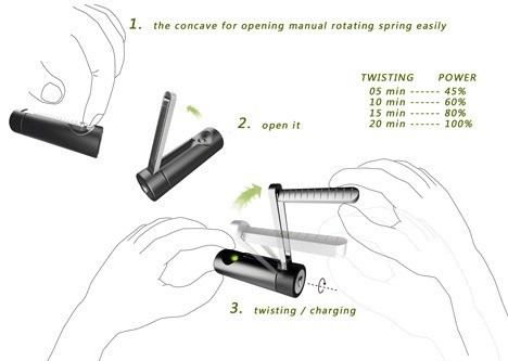 wind-up-battery-operation-working-twisting-clockwise-or-anticlockwise-makes-charging