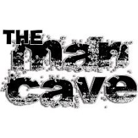 01-the man cave-Free Gift Ideas For Mechanical Engineer