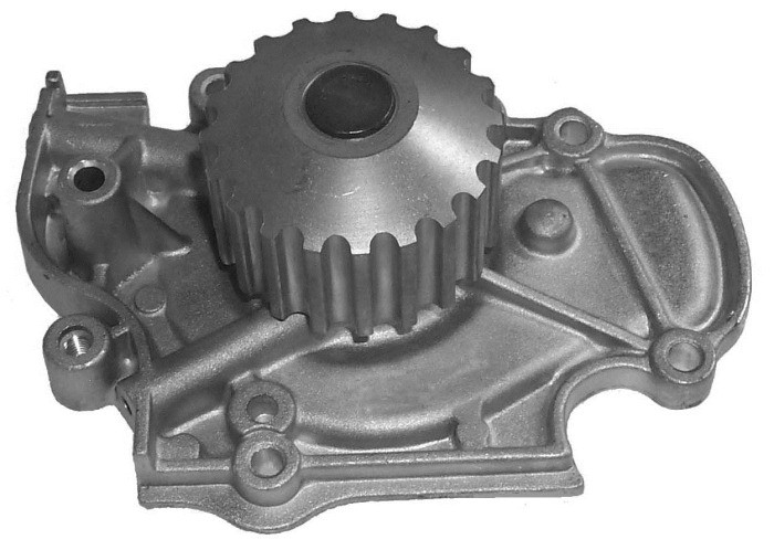 01-Sand-Casting-Molding-Metal-Foundry-Casting-Automobile-Parts