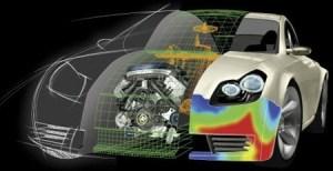 SolidWorks / COSMOS Design Simulation Software | Design Validation By SolidWorks COSMOS Simulation | Engineering Design Challenges