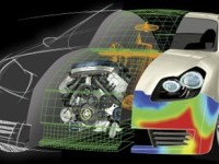 01-design-challenges-in-the-automotive-sector-product-design-surface-design-new-product-developm.jpg