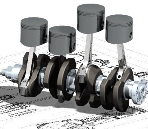 What Are CAD Drawings | 2D Design | 3D Design |Modeling | Drafting | By CAD Software's like Pro-e, AutoCAD, Solidworks, CATIA, Unigraphics etc