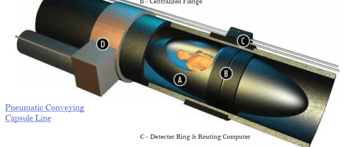 01-pneumatic-conveying-capsule-line