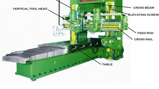 01-PARTS-OF-DOUBLE-HOUSING-PLANNER-COMPONENTS-OF-DOUBLE-HOUSING-PLANER.jpg