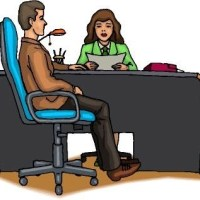 01-interview-interview questions-placement paper-interview questions and answers-interview tips-interview skills-interview preparation-Job-Interview-Questions