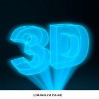01-holography-hologram-image.jpg