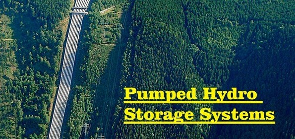 bf34a 01 renewable energy storage methods pumped hydro storage system1 compressed air energy storage systems Energy Storage machanical energy storage systems
