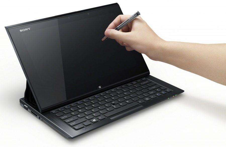 01-Gorilla-Glass-Laptop-Gorilla-Glass-Laptop-Screens.jpg