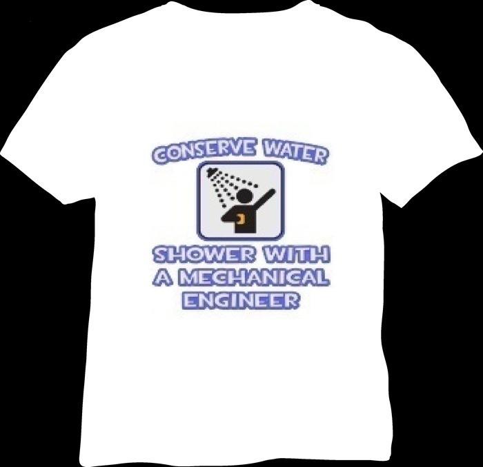 mechanical-conserve-water-t-shirt-lines-t-shirt-logos-t-shirt-images