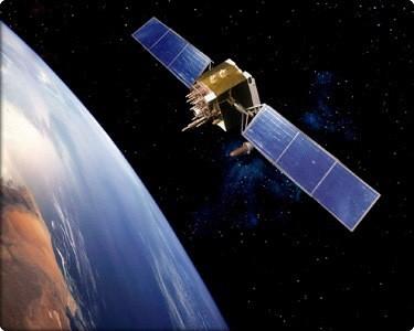01-Gps-Satellite-Distributed-Communication-Networks-Via-Lite-L-Band-If-Range