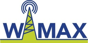 What is WiMAX | Worldwide Interoperability for Microwave Access | Next Generation 4G Wireless Technology