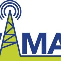 c2e1c 4G wireless technology Interview Questions