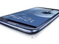 01-Gorilla-Glass-Phones-Gorilla-Glass-Protection.jpg