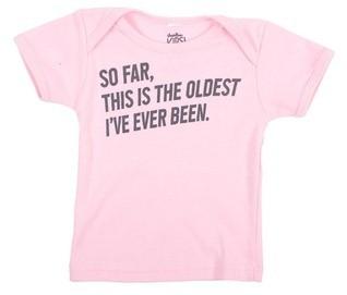 tshirt-slogans-t-shirt-words-tshirt-wording-tshirt-united-t-shirt-university-tshirt-images