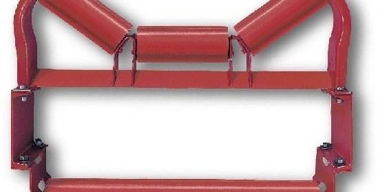 ce945 01 trough belt conveyor troughed belt conveyor design troughed conveyors troughed roller conveyo belt conveyor basics Belt Conveyor Belt Conveyor types