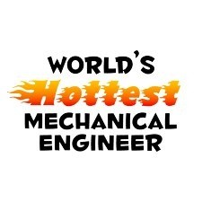 01-Worlds Hottest Mechanical Engineer