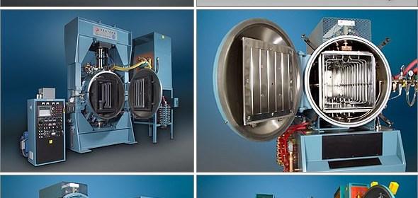 d3b8e 01 diffusion vaccum bonding hot pressure welding Diffusion Welding Manufacturing Engineering Diffusion Bonding
