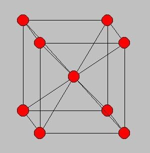 0I-Bcc-Structure-Body-Center-Cubic.jpg
