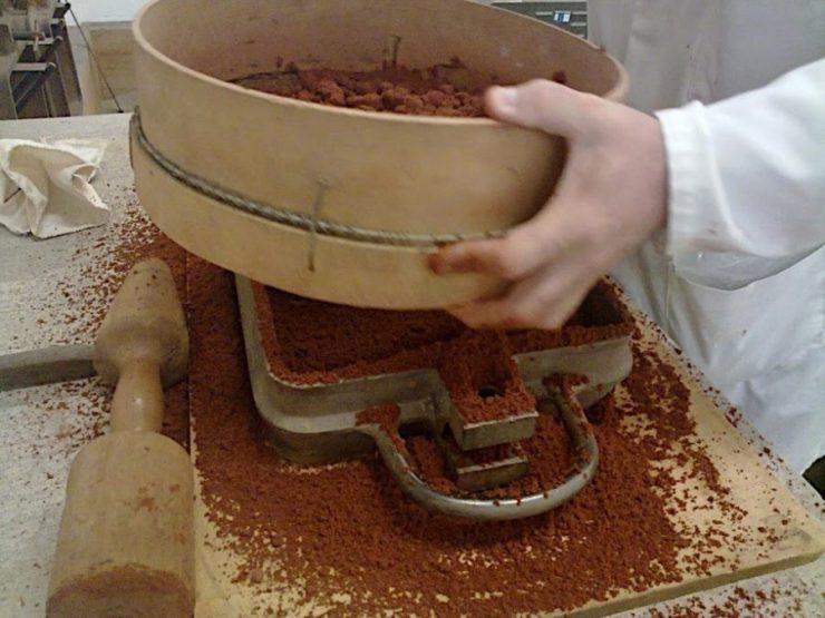 01-baked-sand-dry-sand.jpg