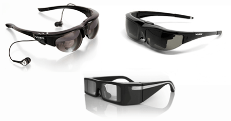 01-augmented reality-virtual viewing-real viewing-head mounted display devices-virtual reality gadgets