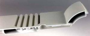 Twin Sheet Thermoforming   Twin Sheet Forming   Twin Sheet Vacuum Forming