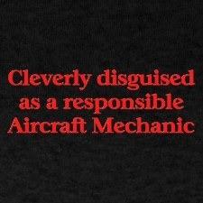 03-mechanical engineer terminology tshirts