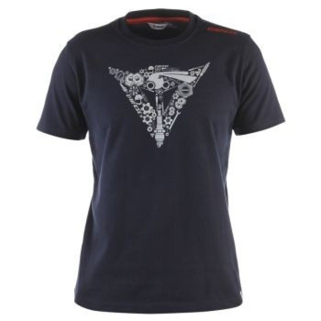 mechanical-engineering-tshirt-woman-t-shirt-women-mechanical-engineering-t-shirt-design