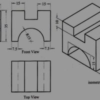 01-cad-drawings-cad-2d-design-and-drafting-free-cad-design-tutorials-and-exercises-9.jpg