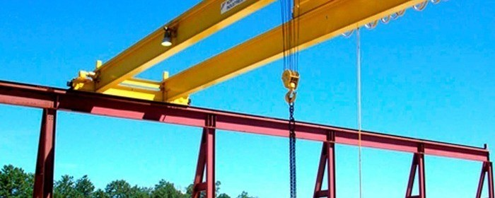 double-girder-eot-cranes-bridge-crab-hoisting-machinery-set-gantry-girder-rail-on-the-bridge