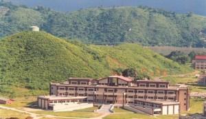 f08c7 01 iit guwahati indian institute of technology top engineering schools