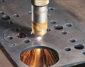 Plasma Arc Welding | PAW Process |Transferred Plasma Arc Welding