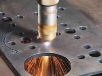 01-plasma-arc-welding-plasma-arc-cutting-process.jpg