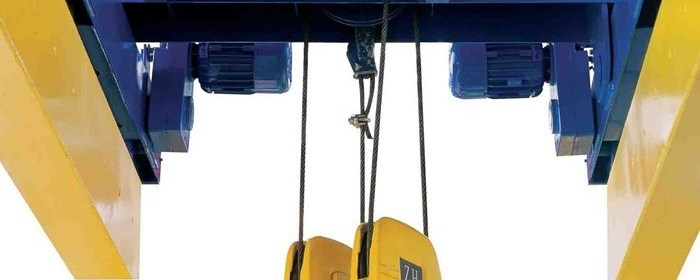 cross-travel-crane-trolley-design-trolley-for-material-handling-lifting-cranes-trolley-axles